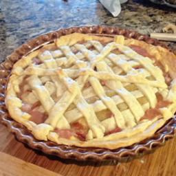rhubarb-lemon-pie-3.jpg