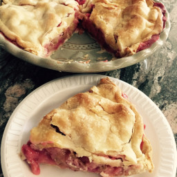 rhubarb-pie-9eeaff.jpg