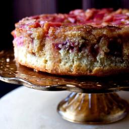 rhubarb-upside-down-cake-0a487a-63dd2e235931739a1d83680a.jpg