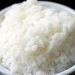 rice-2.jpg