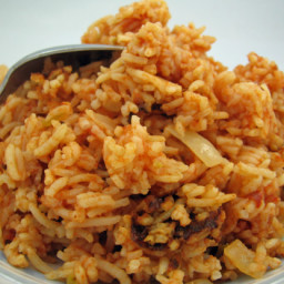 rice-cooker-mexican-rice-2255671.jpg