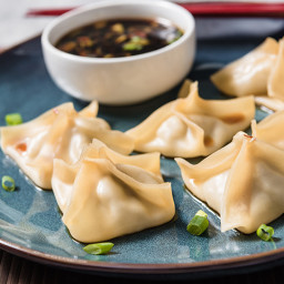 rice-cooker-steamed-dumplings-2197488.jpg