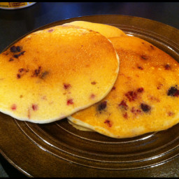 rice-flour-and-yogurt-pancakes-4.jpg
