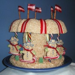 rice-krispies-treats®-carousel-2.jpg