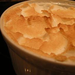 rice-pudding-7.jpg