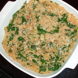 rice-with-spinach-herbs-and-cheese-2.jpg