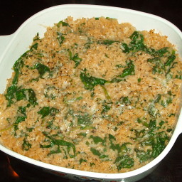 rice-with-spinach-herbs-and-cheese.jpg