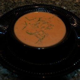 rich-and-creamy-tomato-basil-soup-4.jpg