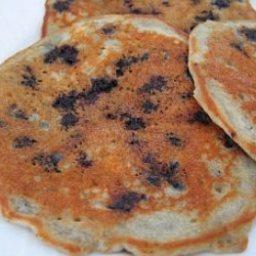 rich-blueberry-buttermilk-pancakes-4.jpg