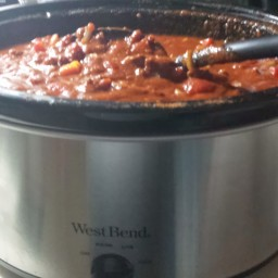 rich-mans-slow-cooker-chili-2.jpg
