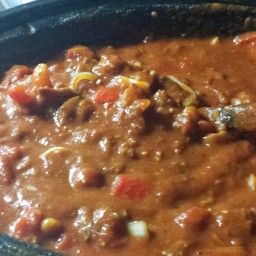rich-mans-slow-cooker-chili.jpg