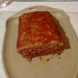 Classic Meat Loaf (RAR)