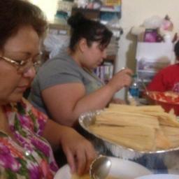 ricks-tamales-for-traditional-pork--6.jpg