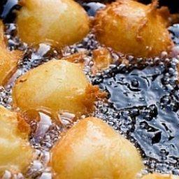 ricotta-fritters-italian-doughnuts-6.jpg