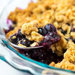 ridiculously-easy-blueberry-crumble-2737941.jpg