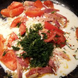 rigatoni-pasta-with-ham-and-tomatoe-4.jpg