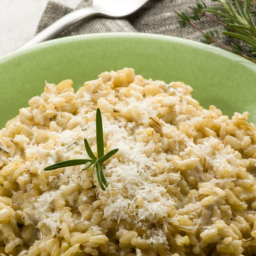 risotto-con-parmigiano-reggiano-1344649.png