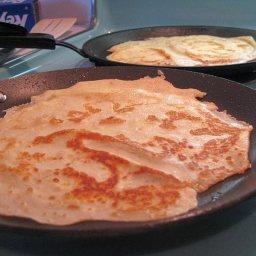 ritas-swedish-pancakes-4.jpg