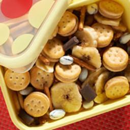 RITZ Bits Snack Mix