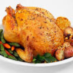 roast-chicken-39.jpg