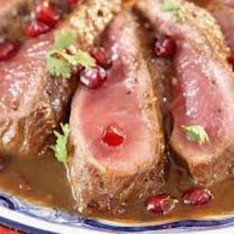 roast-lamb-with-pomegranates.jpg