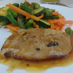 roast-pork-loin-with-bacon-and-4c1794.jpg
