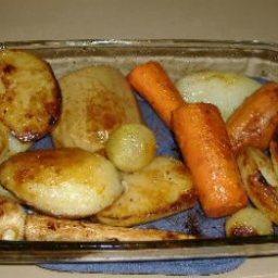 roast-vegetables-2.jpg