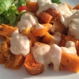 roast-vegetables-with-tahini-dressi.jpg