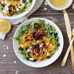 roasted-beet-and-arugula-salad-2125608.jpg