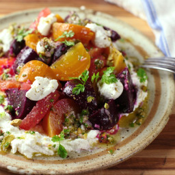 roasted-beet-and-citrus-salad-with-ricotta-and-pistachio-vinaigrette-...-2780245.jpg
