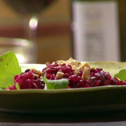 roasted-beet-salad-with-pears-and-marcona-almonds-1619296.jpg
