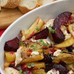 roasted-beetroot-parsnip-and-leek-with-walnuts-and-goats-cheese-2747965.jpg