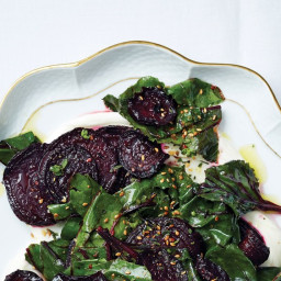 roasted-beets-with-sesame-and-marjoram-2169330.jpg