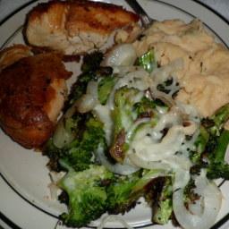 roasted-broccoli-and-sweet-onion-5.jpg