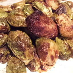 roasted-brussels-sprouts-14.jpg