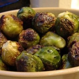 roasted-brussels-sprouts-7.jpg