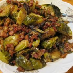 roasted-brussels-sprouts-with-bacon-7.jpg