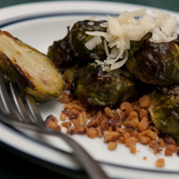 roasted-brussels-sprouts-with-walnu.jpg