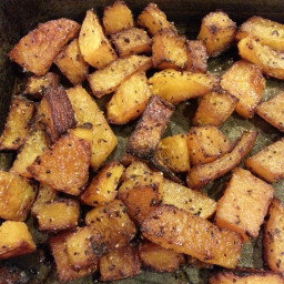 roasted-butternut-squash-3.jpg