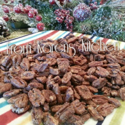 roasted-candied-pecans-1806177.jpg