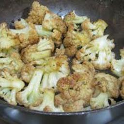 roasted-cauliflower-14.jpg