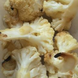 roasted-cauliflower-47.jpg