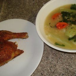 roasted-chicken-habanero-soup-4.jpg