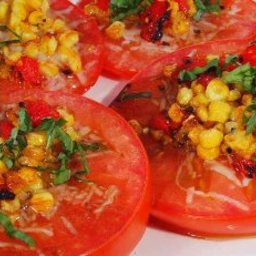 roasted-corn-and-tomato-salad-with--5.jpg