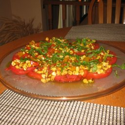 roasted-corn-and-tomato-salad-with--6.jpg