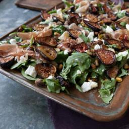 roasted-fig-salad-with-goat-ch-917a9a-225861ddf2e0389ecac61d80.jpg