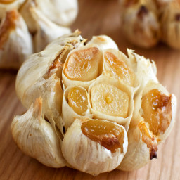 roasted-garlic-20.jpg