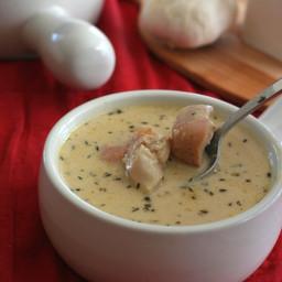 roasted-garlic-chicken-soup-1873625.jpg