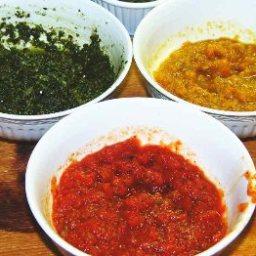 roasted-pepper-pasta-sauce-4.jpg