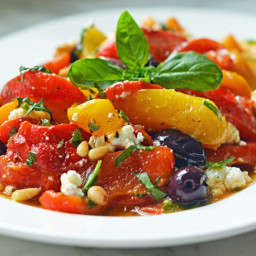 roasted-pepper-salad-with-feta-90519c-7b671b5ea28c9c50c9ba9142.jpg